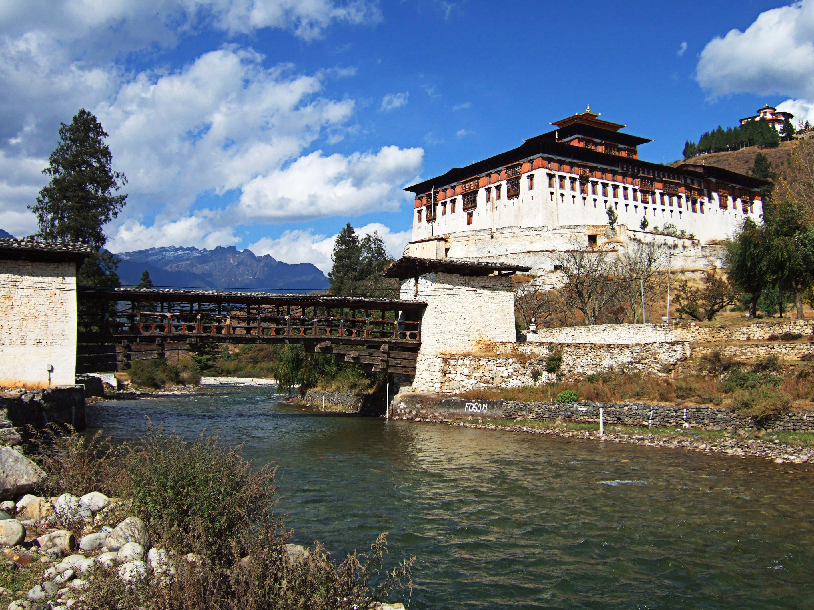 Ripung-dzong_14