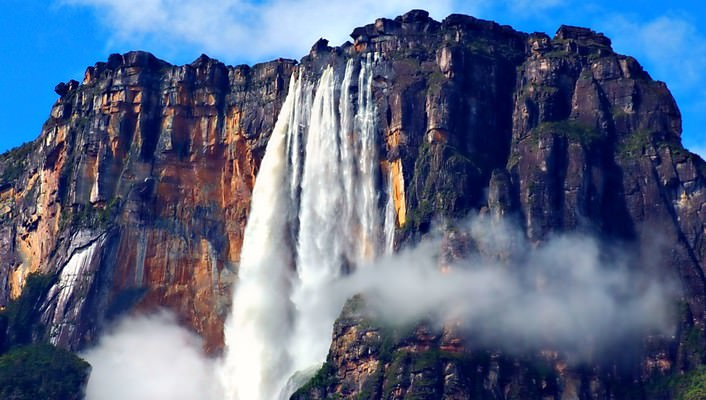 angel-falls-worlds-highest-water-706x400-wallpaper
