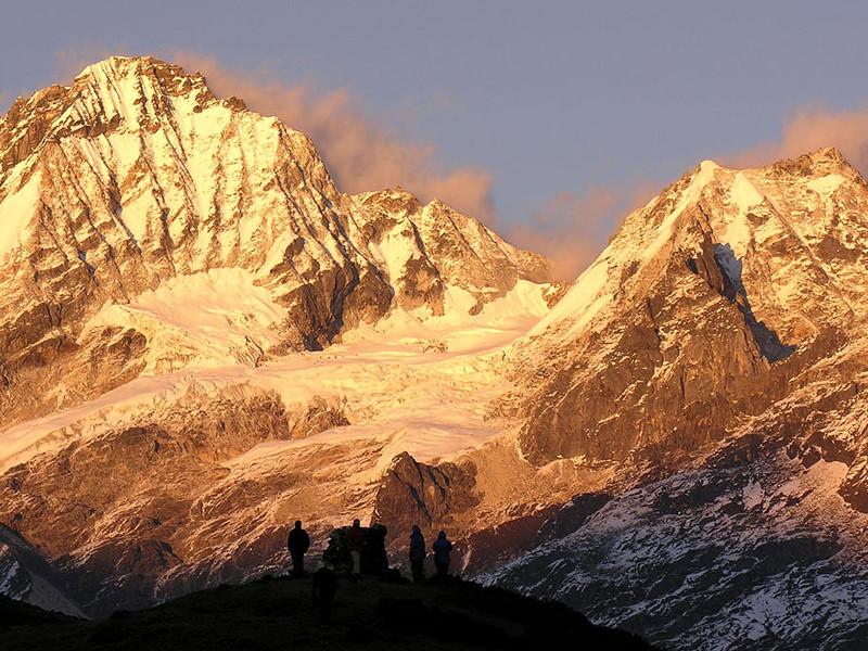 daen-near-dzongri