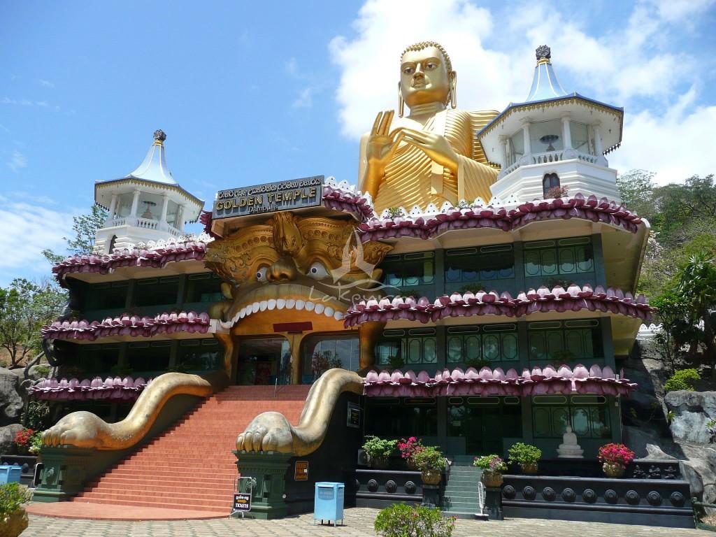image-of-Sri-Lanka-temple