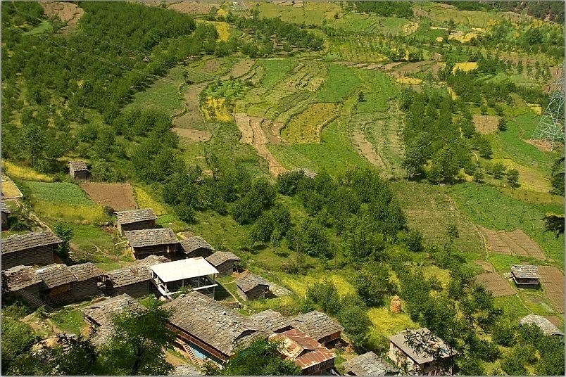 naggar-village-near-kullu-manali