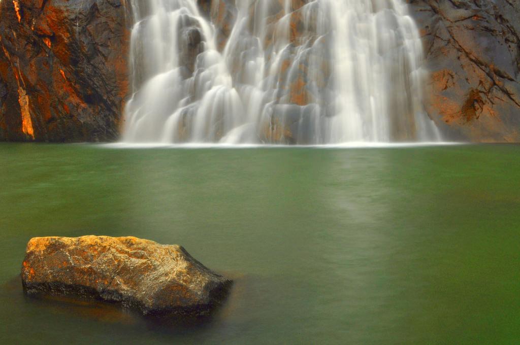 vodopad-dudkhsagar_52