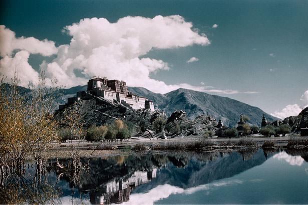 Lhasa_08