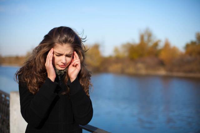 Вина и стыд – эмоции, формирующие блёклое подобие жизни и отнимающие жизнь.