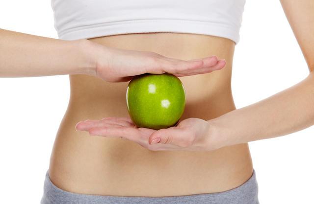 Дистанционный курс «Нормализация пищевого поведения и освобождение от эмоциональной зависимости»