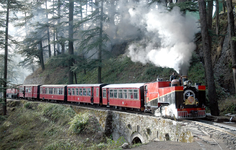 railway porter essay Open document below is an essay on clement v london and north western railway case from anti essays, your source for research papers, essays, and.