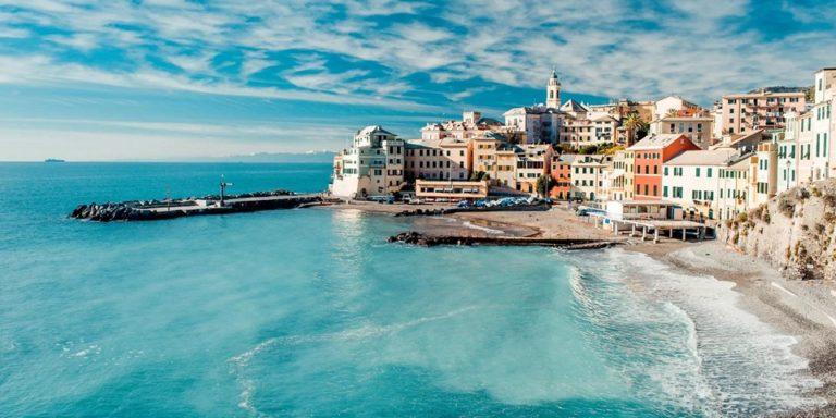Яхт йога-тур на Сардинии c 12 по 19 мая 2018г.