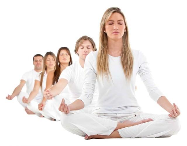 Утро, день или вечер: выбираем время для практики Кундалини йоги